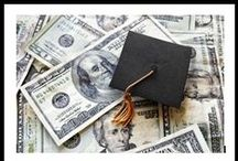 Managing Student Loans / by Lycoming College IMS
