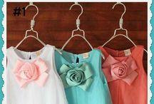 Mini Vintage Clothing / SALE ITEMS REDUCED STOCK FOR QUICK SALE. PLEASE VISIT www.facebook.com/minivintage