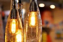 Craft Me if You Dare / DIY Wine Crafts, lets get creative with #wine bottles!