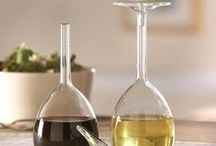 Easy entertaining ideas / Use some of these ideas and your favorite CK Mondavi wine to host a great party.