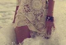 .•❤•. Boheme style .•❤•.