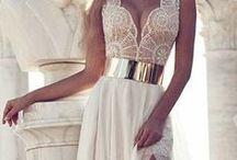 .•❤•. Big dress .•❤•.