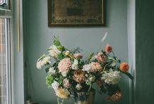 ◦ miscellaneous home décor ◦
