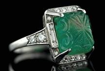 Gems & more