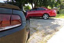 2011+ Mustangs / All things Ford Mustang