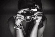 Fotografía (: