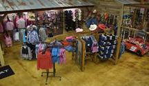 Kids Cowboy Gear / Western wear for all your little ones. Boots, belts and more!