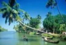 Indian Holidays / book Indian holidays at lowest price