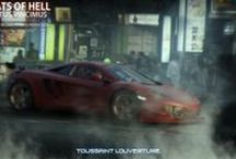 Luxury Cars / #VICTUSVINCMUS Cars for the #Game, #Film and #Music by #BEATSOFHELL
