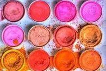 Colourspot! /