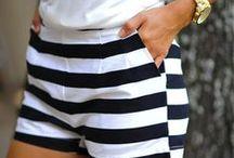 Fashion / Coup de ❤️, look inspiration