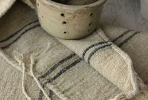 for the love of linen / all things linen, vintage, up cycled and just simply being