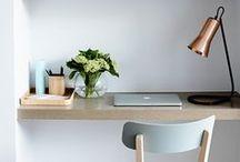 - workspace -
