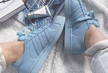 - shoes -