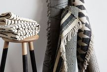 - textiles -