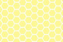 Méz-méhesz dolgok
