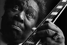 Jazz Music & Greats / To all the greatest musician that set the tone for what music is today and tomorrow !!