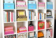 storage/tidy/house