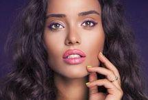 INGLOT / Inglot Austrailia's Premiere Makeup Line