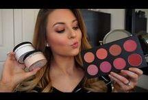 Makeup Hauls & Reviews / Makeup hauls from our beautiful customers!