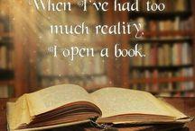 libri già letti!!