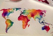 Maps (: