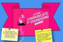infographics verandercommunicatie