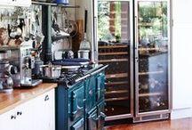 -> HOME ### Kitchen