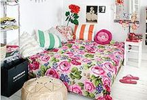 -> HOME ### Bedroom