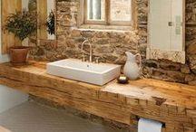 -> HOME ### Bathroom