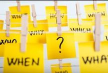 arbeidsmarktcommunicatie / over arbeidsmarktcommunicatie. on employer branding