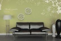 Living / #interior #sangsanghoo #living #home #decor #design