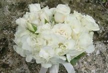 Proms and Formals / Boutonnieres, corsages and bouquets for proms and formal events in #Miami.