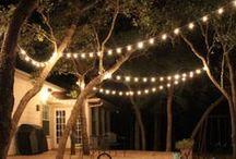 Home - outdoor room