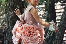 Sheboshe Kidscouture / Kids dresses,flowergirldress,kidscouture,kidsfashion