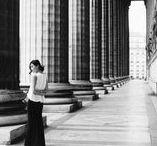 Paris Break / Must visit destinations and travel, lifestyle photography inspiration in Paris