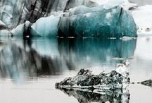 Iceland Break / Must visit destinations and travel, lifestyle photography inspiration in Iceland