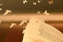 Krimserei - Bücher