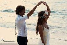 Svatba v zahraničí | Wedding Abroad