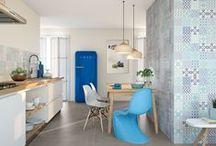 GILSA - Cocinas/Kitchens / Conoce los diseños de nuestras marcas exclusivas