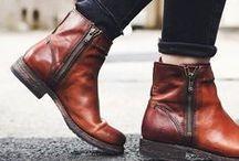 shoes freak