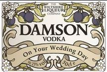 Weddings / Are you planning a wedding and searching for ideas for the big day?  Are you attending a wedding and struggling for gift ideas?  Treat your guests or the Bride and Groom to a distinctly different option with Wiltshire Liqueurs