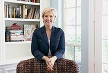 Brene Brown / This board is all about the works of Brene Brown!