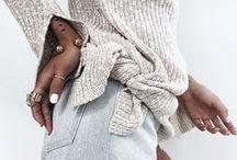 Casual Basics / Fashion, blogger, streetstyle, weekend casual street style, ootd basics