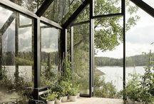 P E R S O N A L || Future House