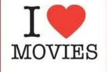 Movies I've seen / I love movies! / by 🌟Texas🌟 🌟Girl🌟