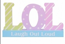 Baha! Too Freakin Funny! / Not a single day goes by that we don't laugh! Life is too short not to! / by 🌟Texas🌟 🌟Girl🌟