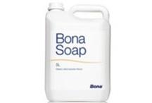 Produtos Bona / Produtos especialmente feitos para cuidar do seu piso de madeira.  Conheça: http://bonabrasil.com.br/