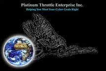 www.platinumthrottleenterprise.com Executive Promotions Network Director   Laure Anctil CEO / http://www.pinterest.com/laureanctil/laure-anctil-ceo-~executive-promotions-network-dir/# / by PlatinumThrottleEnterprise.com Laure Anctil CEO