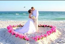 Wedding Ideas / by Patricia Youngblood